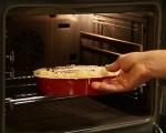 Пай със спагети 10