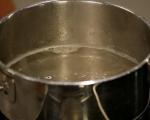 Сиропирана баница с тиква 7