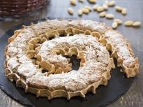 Рабска торта