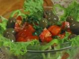 Лятна салата 3