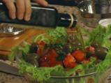 Лятна салата 4