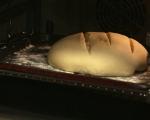 Тоскански хляб 6