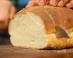 Тоскански хляб 7