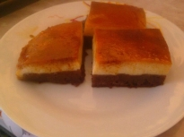 Арабски сладкиш