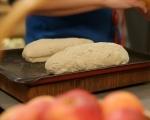 Ръжен хляб 3