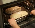 Ръжен хляб 6