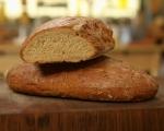 Ръжен хляб 7