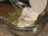 Италианска торта от извара 2