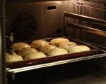 Картофени хлебчета 6