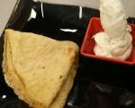 Палачинки с картофена плънка 8
