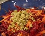 Зеленчукови гювечета 3
