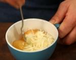 Доматена супа с риба 3