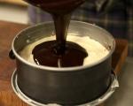 Постен неаполитански кейк 8