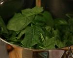 Зелена супа 2