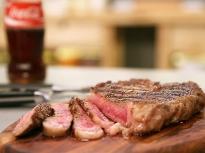 Как да разберем кога телешкото месо е...