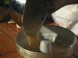 Кекс с конфитюр от смокини 2