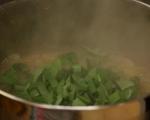 """Зелена супа """"Щи"""" 4"""
