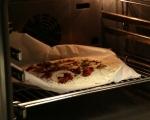 Шопска пица 7
