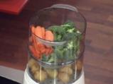 Зеленчуков трибагреник 2