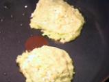 Палачинки от тиквички 4