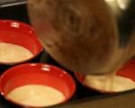 Студена супа от царевица 3
