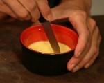 Студена супа от царевица 5