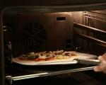 Лятна пица 9