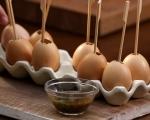 Яйца по камбоджански 11