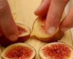 Кейк със смокини 5