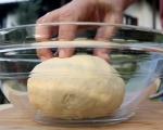 Мексикански сусамени хлебчета 3