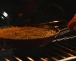 Персийски омлет с броколи 4