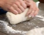 Сусамови хлебчета 2