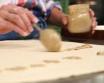 Сусамови хлебчета 5