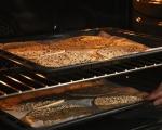Сусамови хлебчета 9