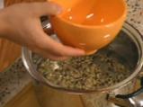 Чорба от фасул