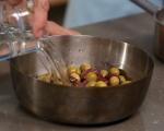 Мармалад от маслини