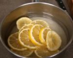 Мармалад от маслини 2
