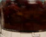 Мармалад от маслини 5