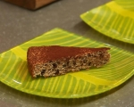 Венециански шоколадов кейк 8