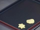 Бадемови бисквити 3