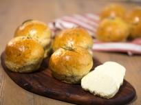 Билкови хлебчета