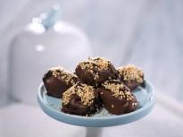 Таханови бонбони