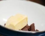 Шоколадови хапки