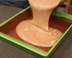 Шоколадови хапки 5