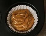 Лепкав кейк с карамелен сос 5