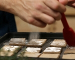 Канелени хлебчета 4