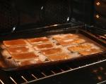 Канелени хлебчета 5