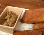 Канелени хлебчета 7