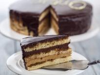 "Торта ""Опера"""