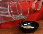 Пастет с желе от вино 8